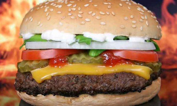 burger-capital
