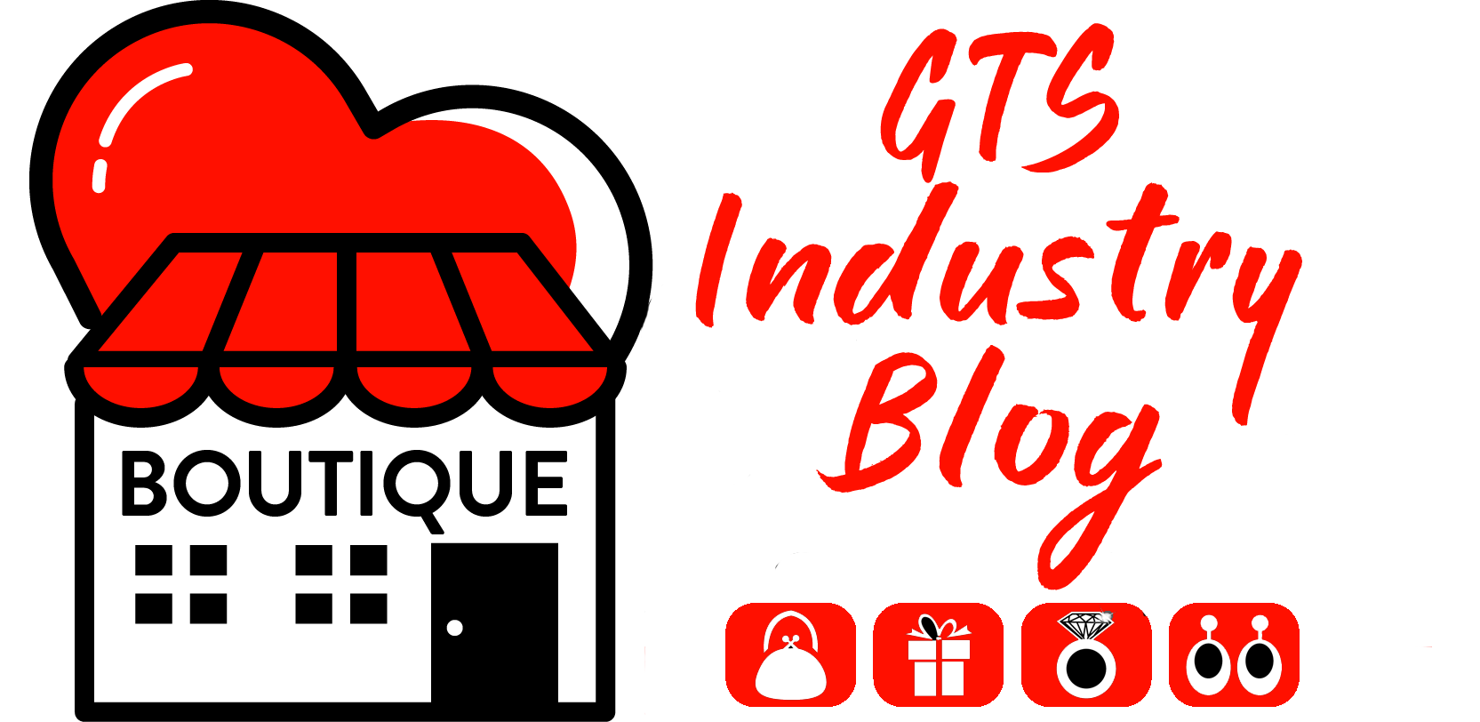 GTS Industry Blog